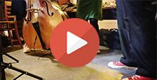 Musik / Videos
